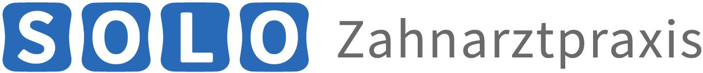 SOLO Zahnarztpraxis Leipzig