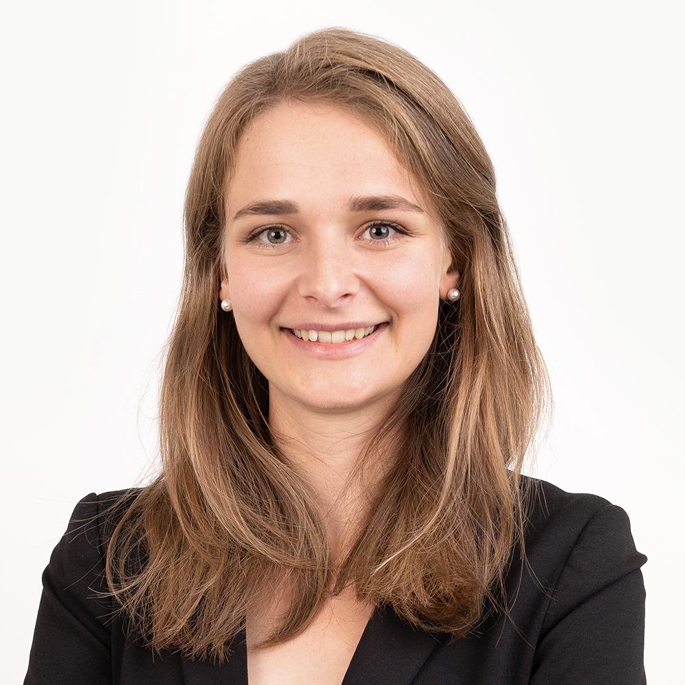 Hannah Petersen