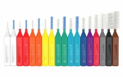 SOLO-Prophylaxe: Produkte um zahngesund zu werden
