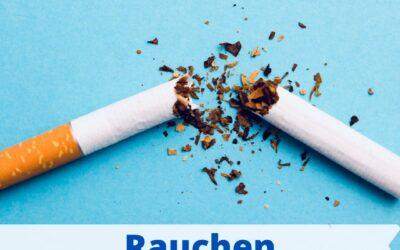 ➡️ Rauchen: Was Raucher für ihre Zahngesundheit tun können